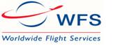 WFS Belgium - logo.jpg