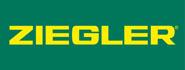 Ziegler - logo.jpg