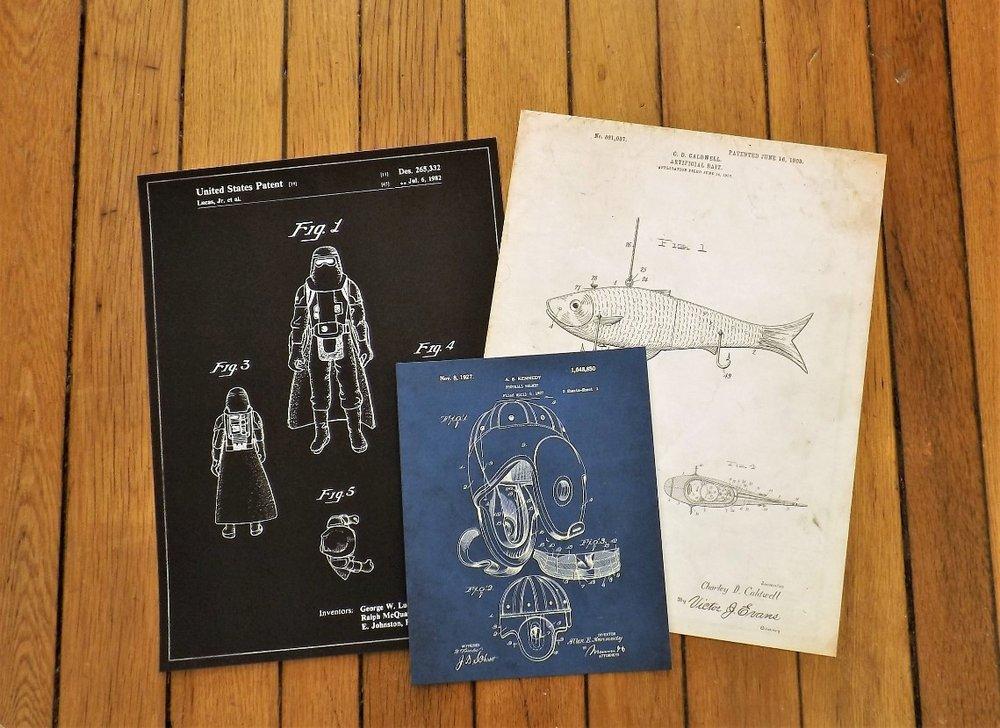 Patent Prints.jpg
