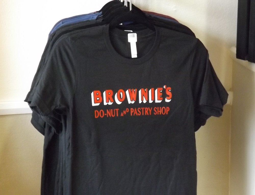 Brownies shirt.jpg