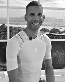 Brett Howard Pilates Teacher, PMA® – CPT Co-Founder, Director of Education and Senior Teacher of Teachers, United States Pilates Association® LLC Co-Founder and Board Vice President, Pilates Youth Organization Founder and Director, The Pilates Haus