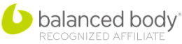balancedbody_recognizedaffiliate_logo.png