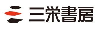 logo_saneishobo.jpg