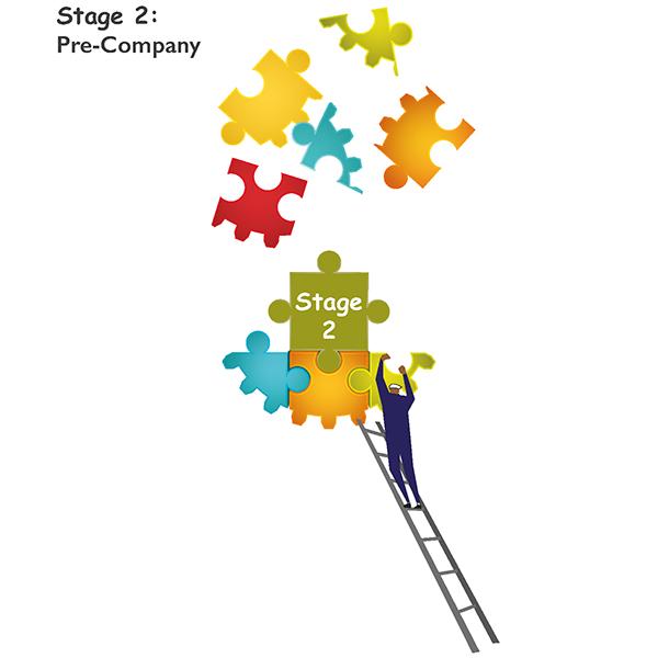 Jigsaw_Stage 2_600.jpg