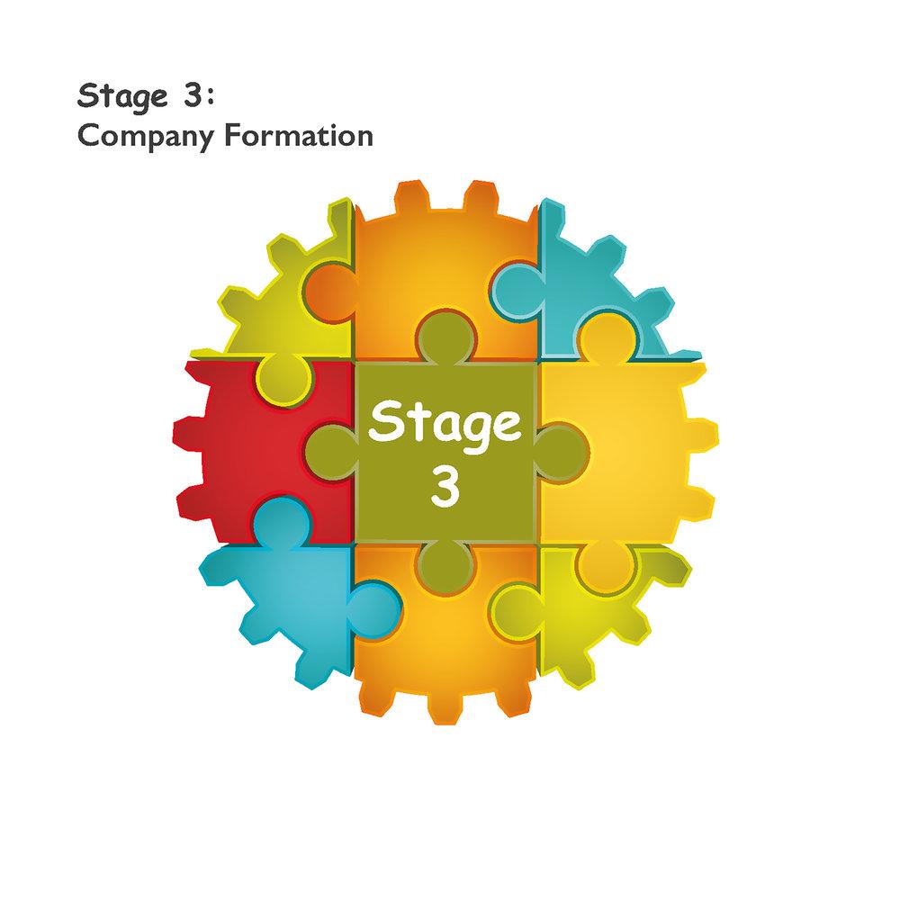 Jigsaw_Stage 3_600.jpg