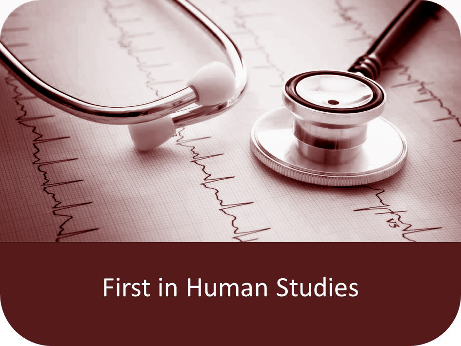 First in Human Studies v2.jpg