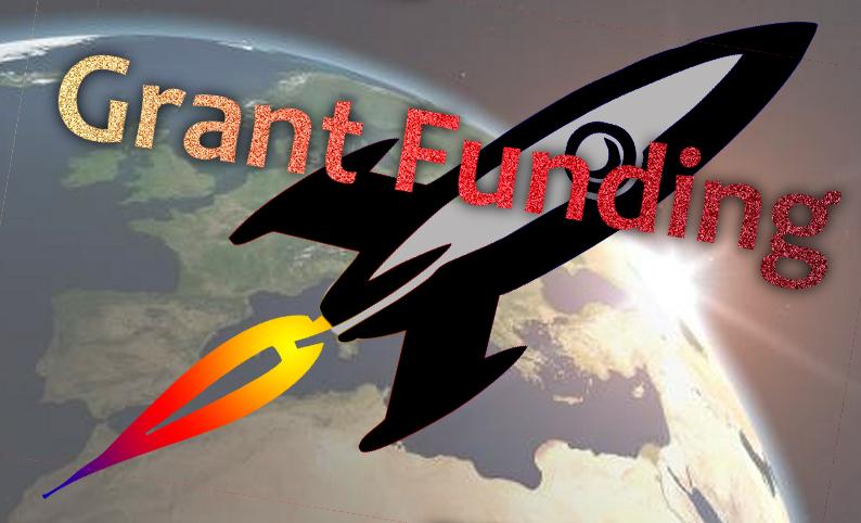 Grant Funding.jpg