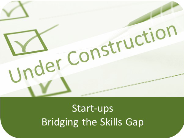 Skills Gap.jpg