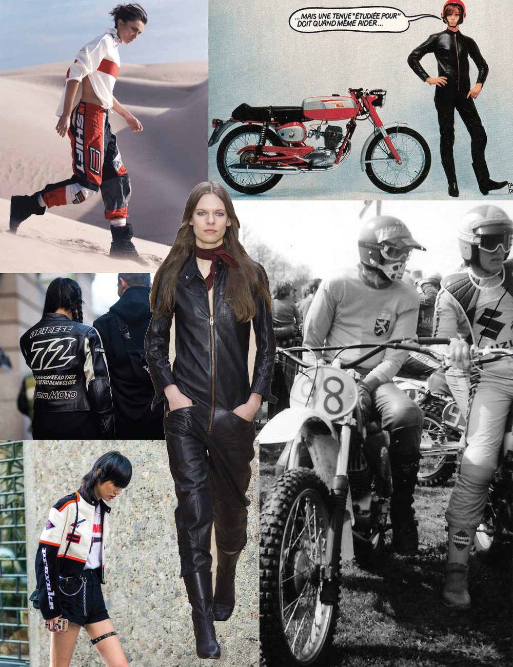 2 moto collage.jpg