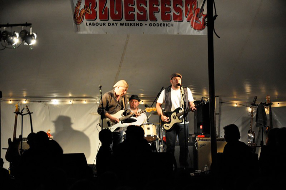 BLUES2010video_3105-LZ.jpg