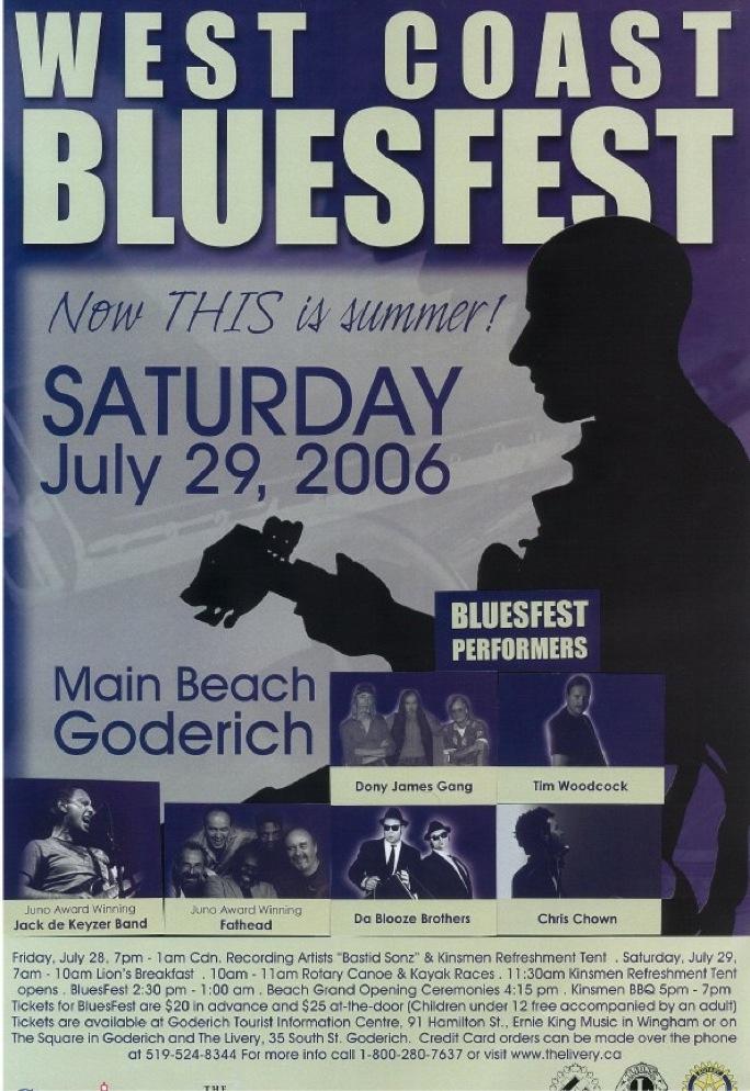 WCBF1_Poster_2006_lg.jpg