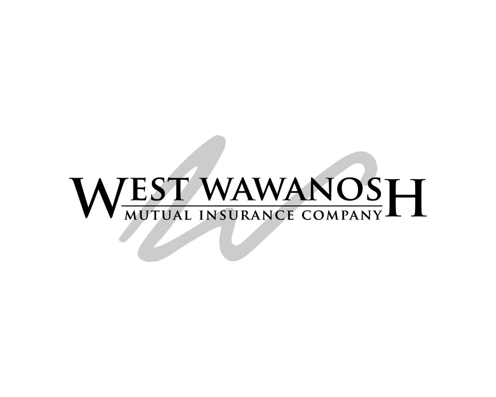 WEST-WAWANOSH_2.jpg