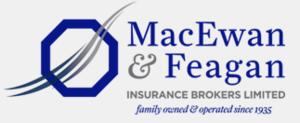 Faegan+&+MacEwan+Insurance.png