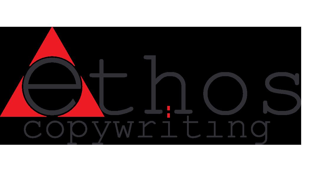 Copywriting company