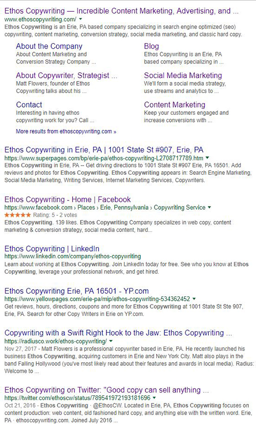Ethos Search Results.JPG