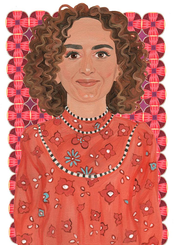 VanessaDellnews1.jpg