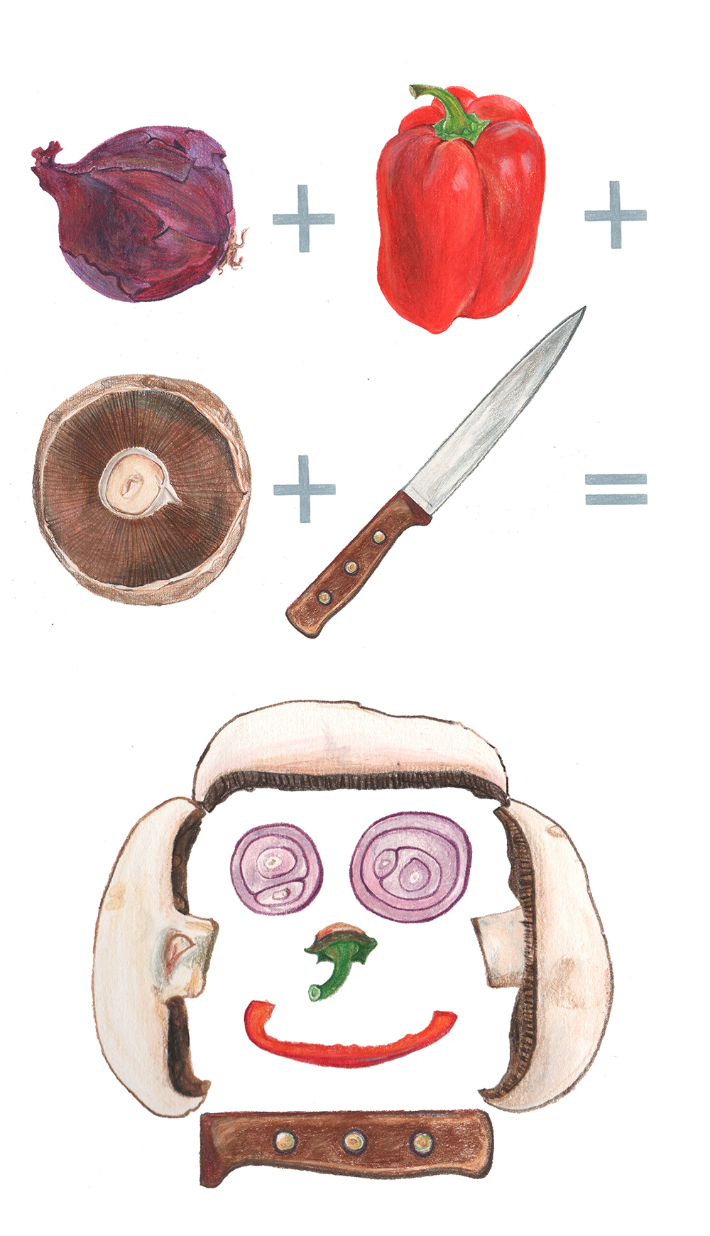 Onion+pepper+mushroom+knife=Dog_SM.jpg