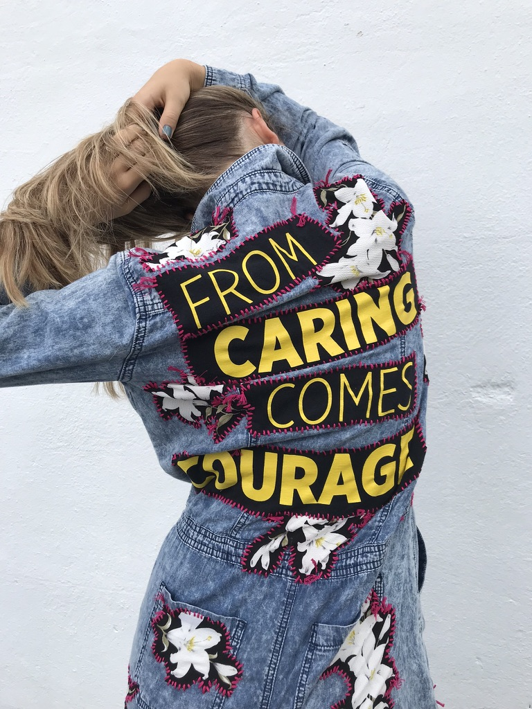 With_caring_Comes_Courage_Jumpsuit_back.jpg