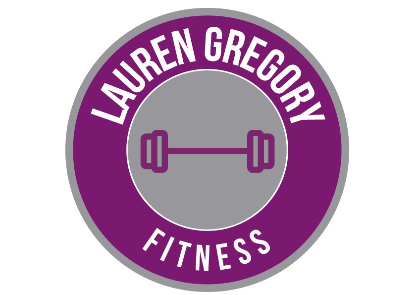 Lauren Gregory Fitness - Personal Trainer Leamington & Warwick