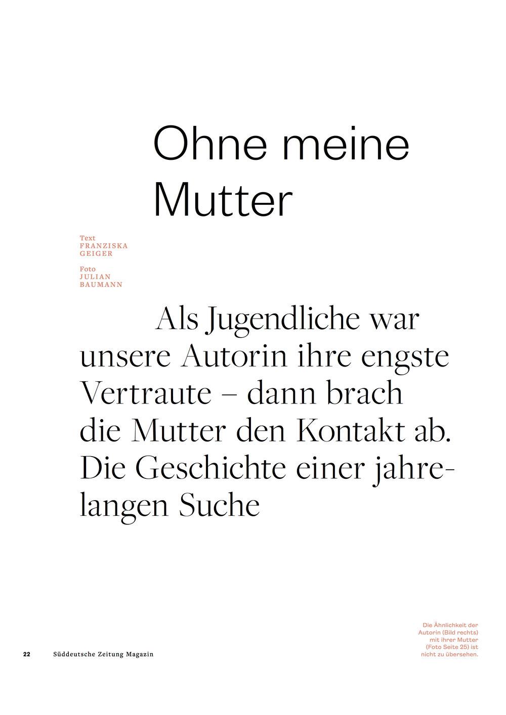 SZ_Magazin_Ohne_Mutter01