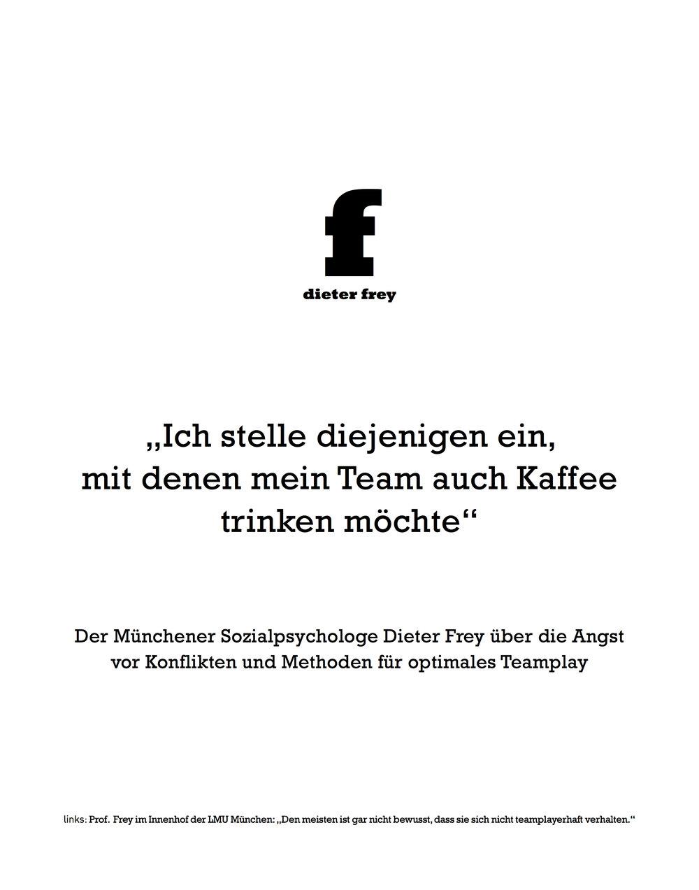 Int_Frey_02.jpg