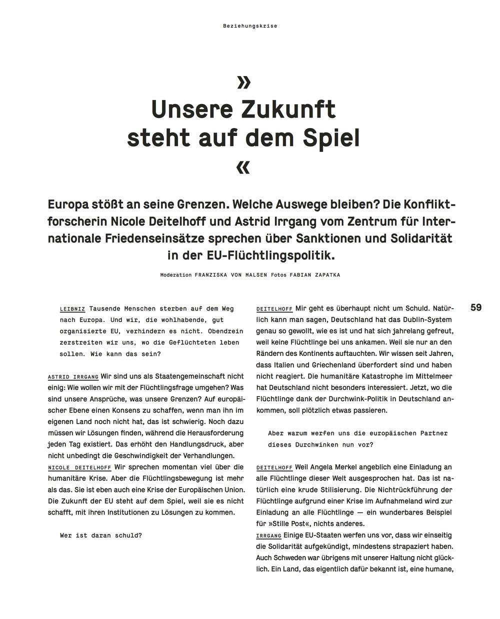 leibniz_2_2016_Flucht_web_02.jpg