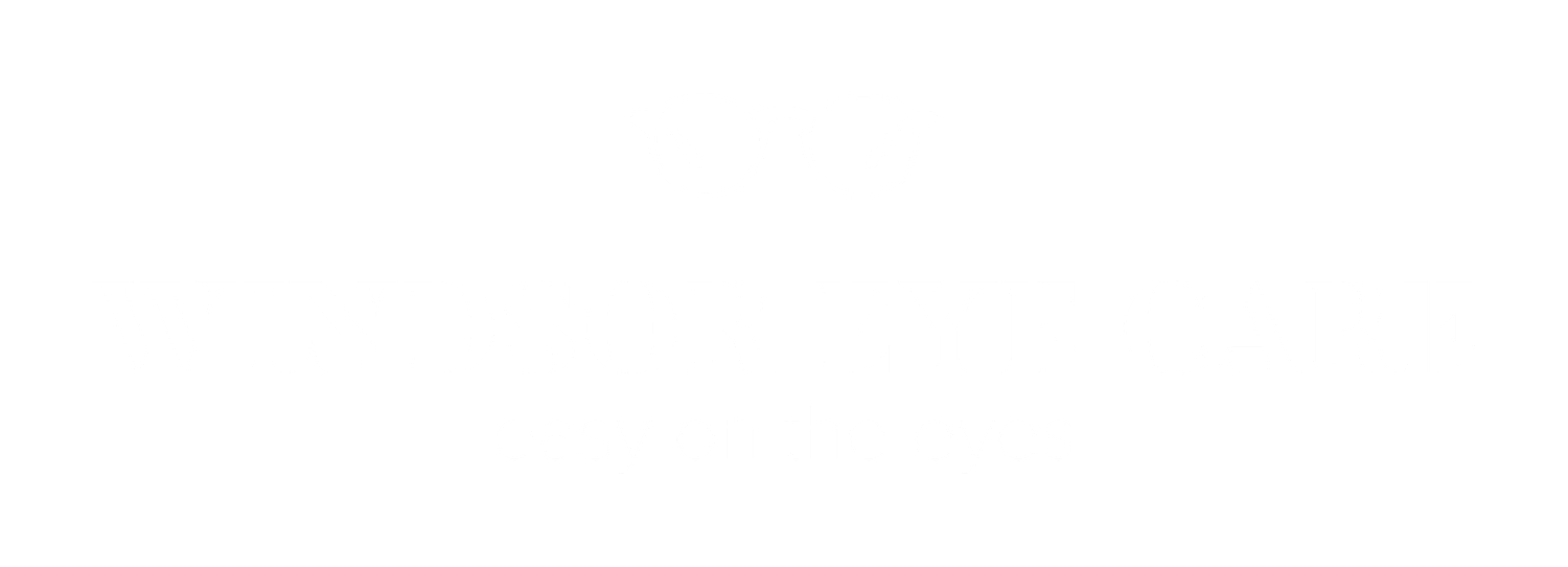 Windsor Eye Care