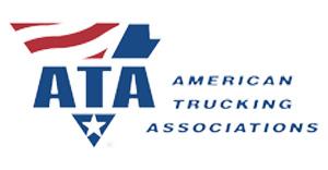 ata_trucking.jpg