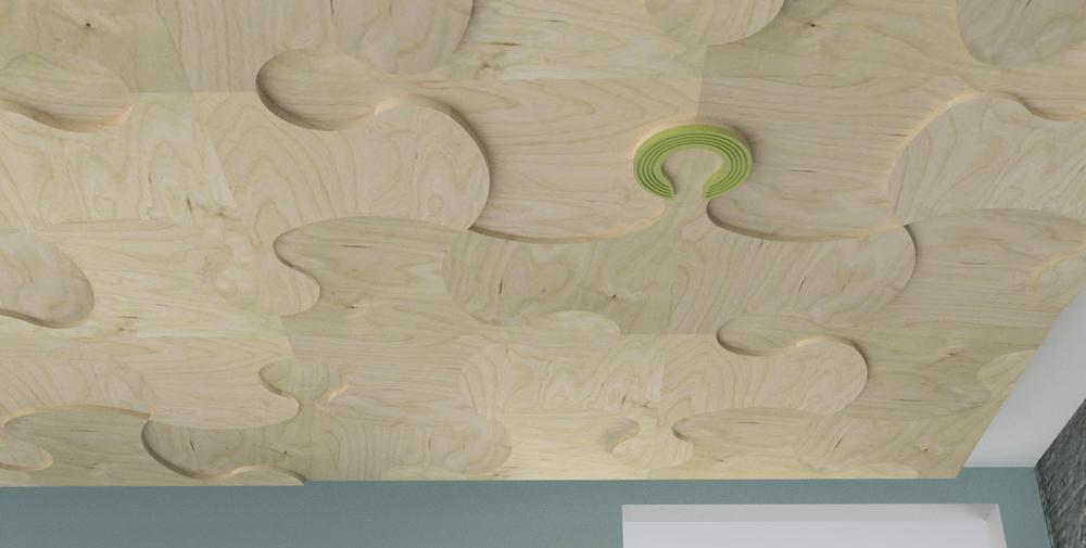 JS ceiling + light.png