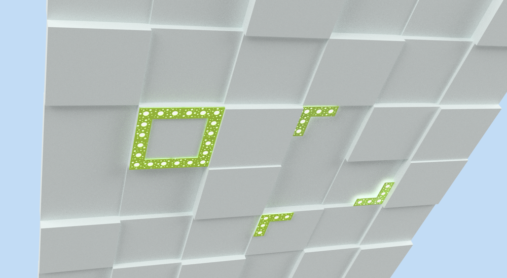 Grig tile SQ 600 + lights.png