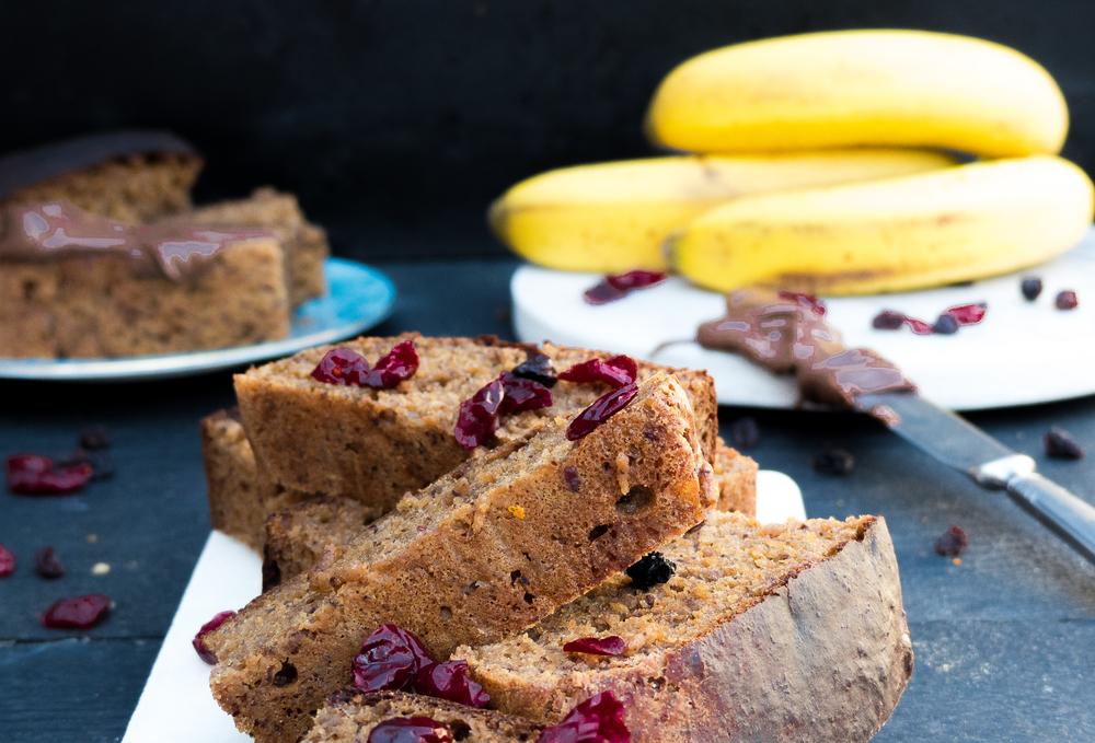Banana krenten cranberry bread7.jpg