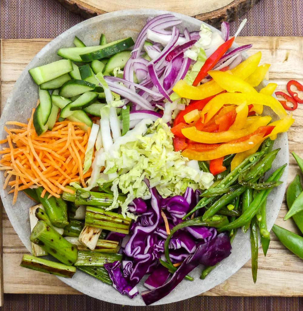 Thaise pinda crunch salade met biefstuk9.jpg