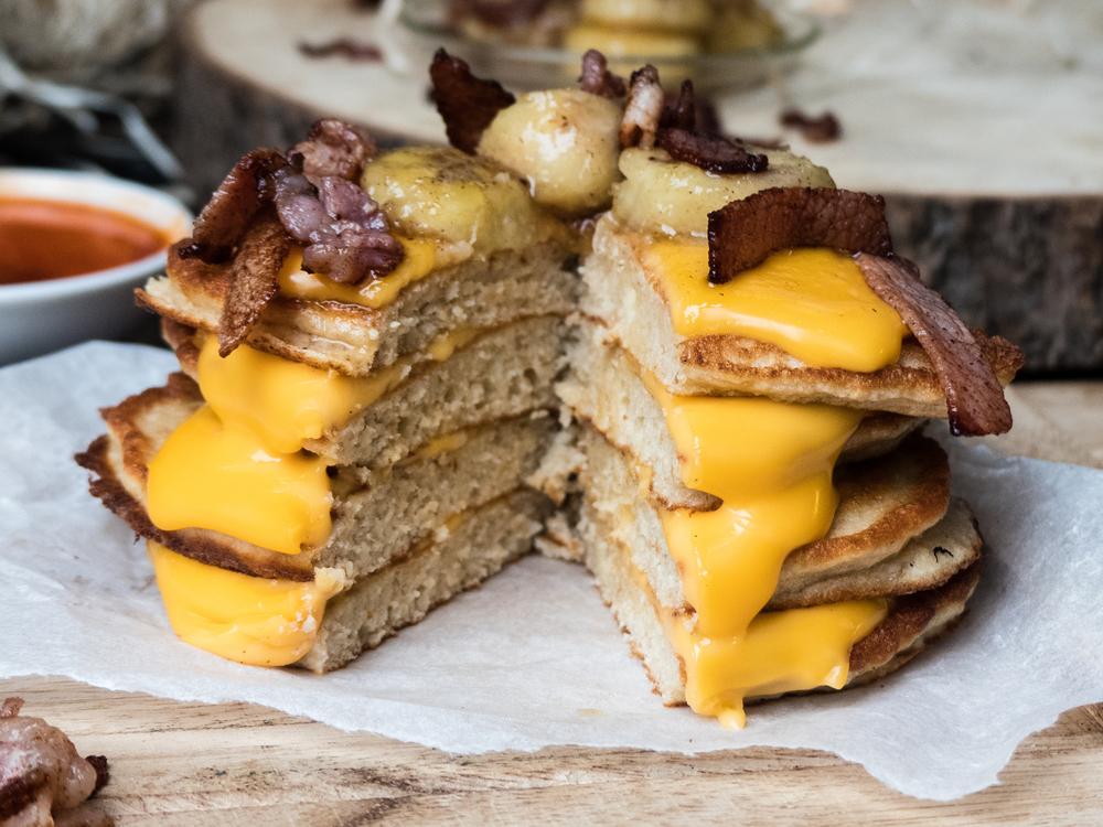 *Spicy Cheddar & Bacon Pancakes7.jpg