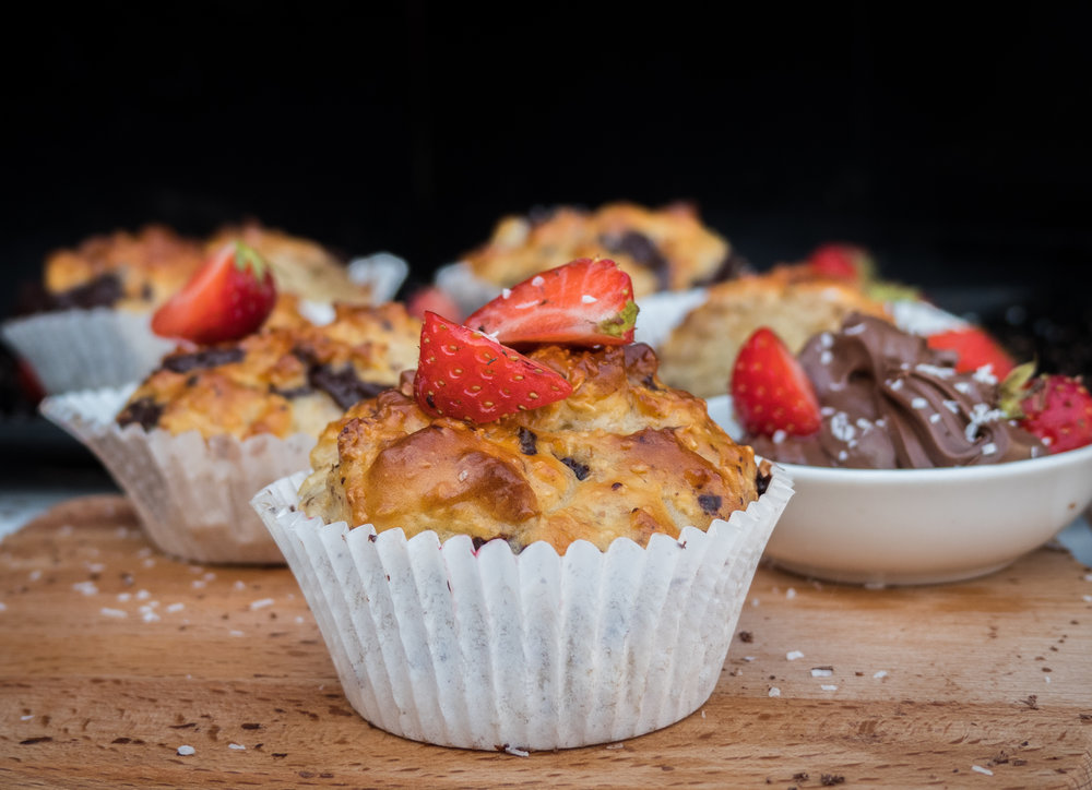 Vanilla, chocolate, coco and strawberry cupcakes12.jpg
