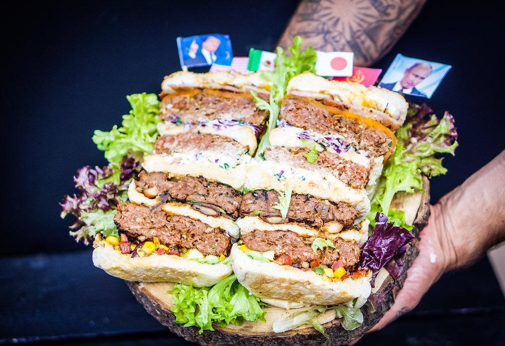 DT Burger2.jpg