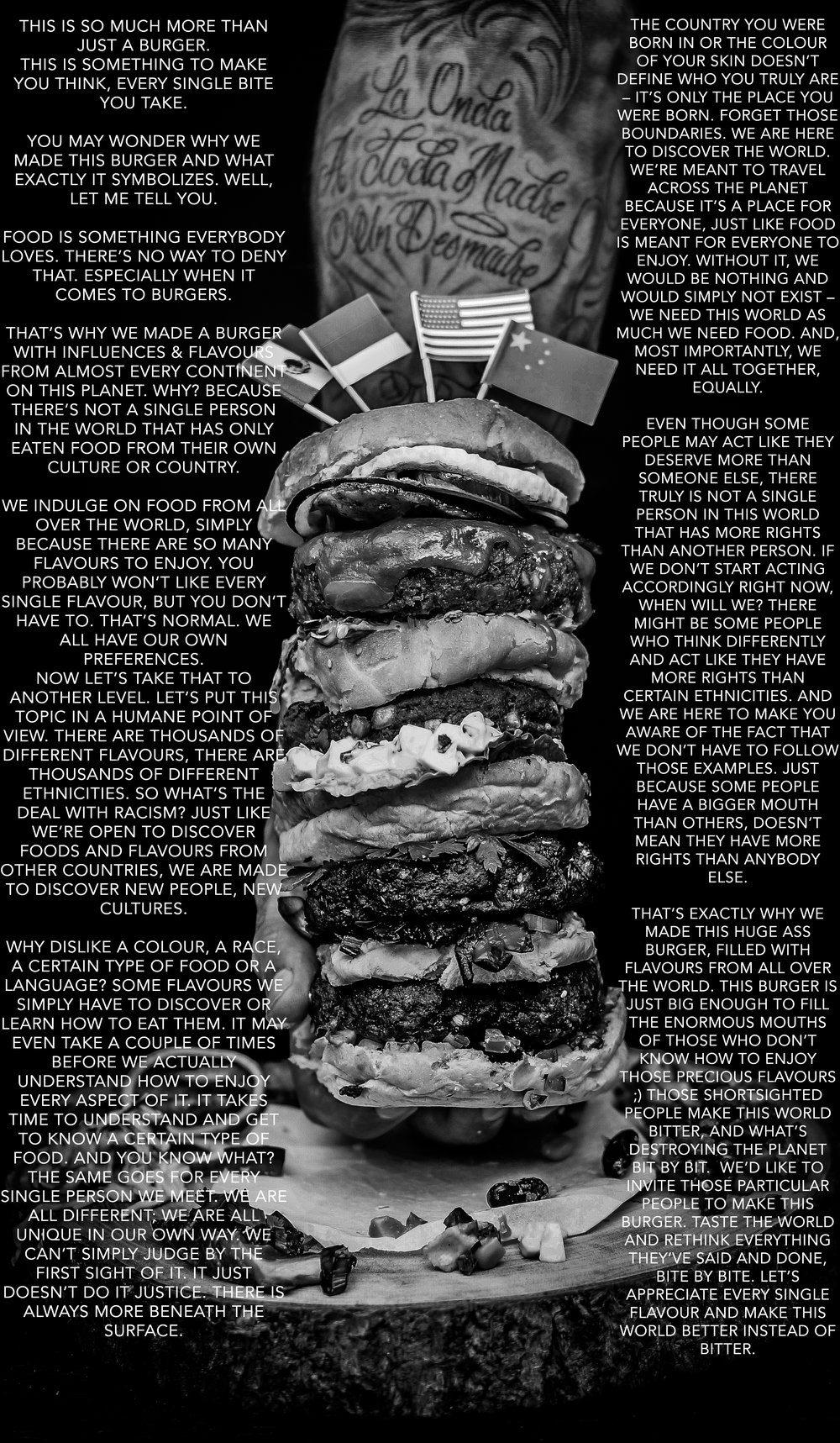Tekst burger.jpg