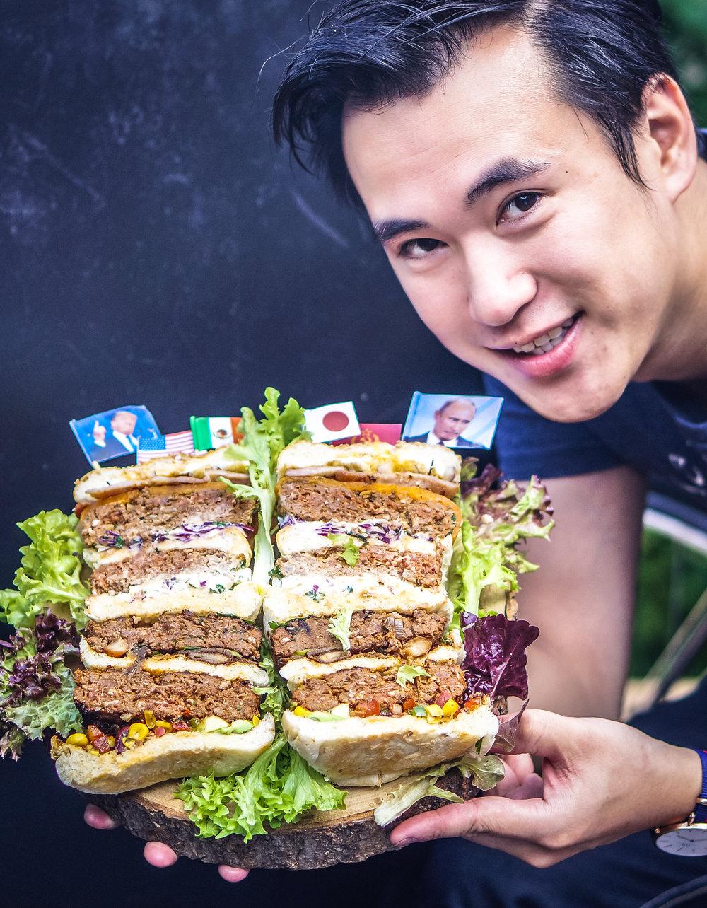 Burger Solo1.jpg