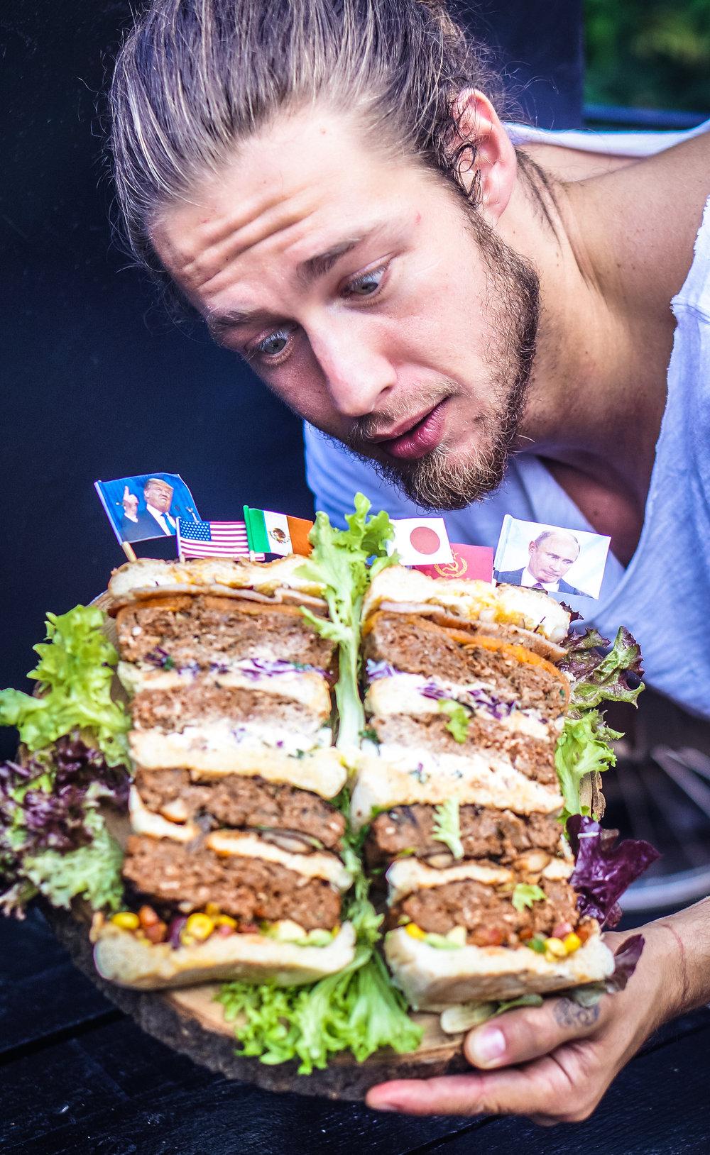 Burger Solo3.jpg