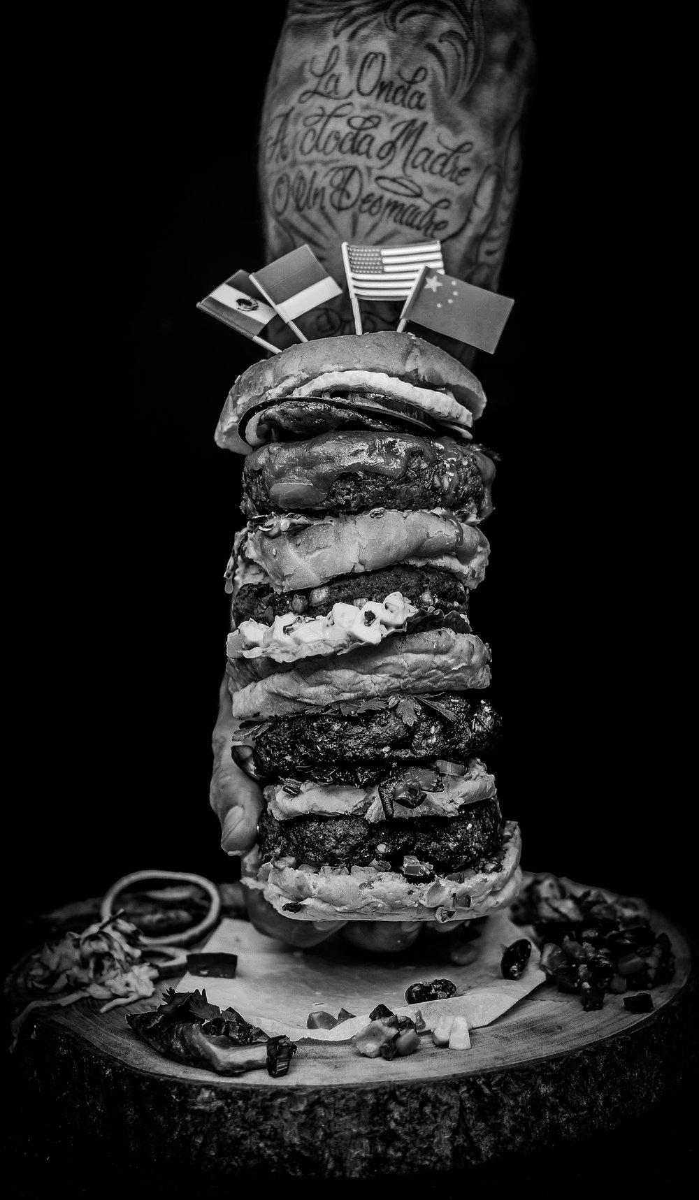Burger ZW1.jpg