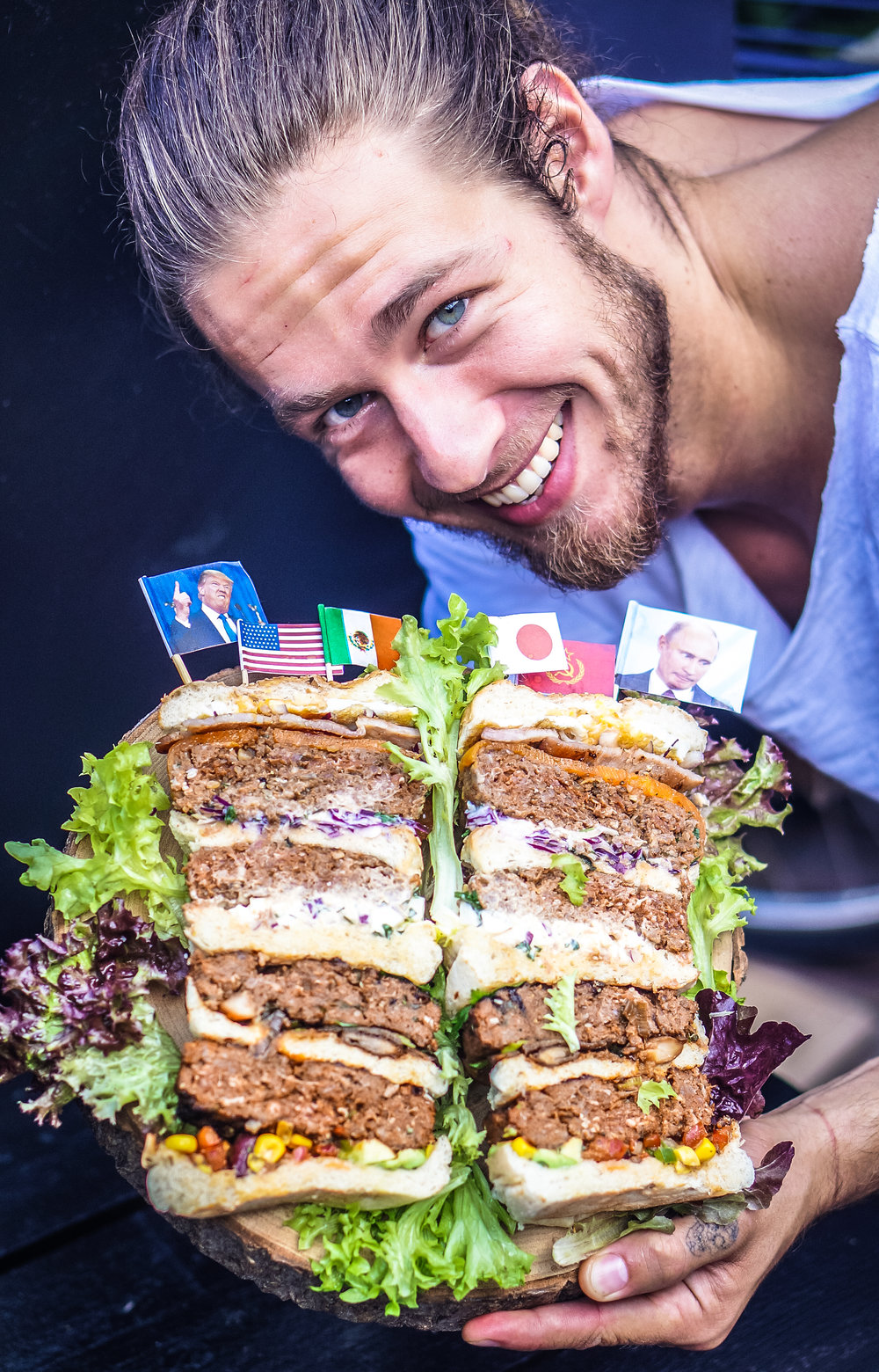 Burger Solo4.jpg