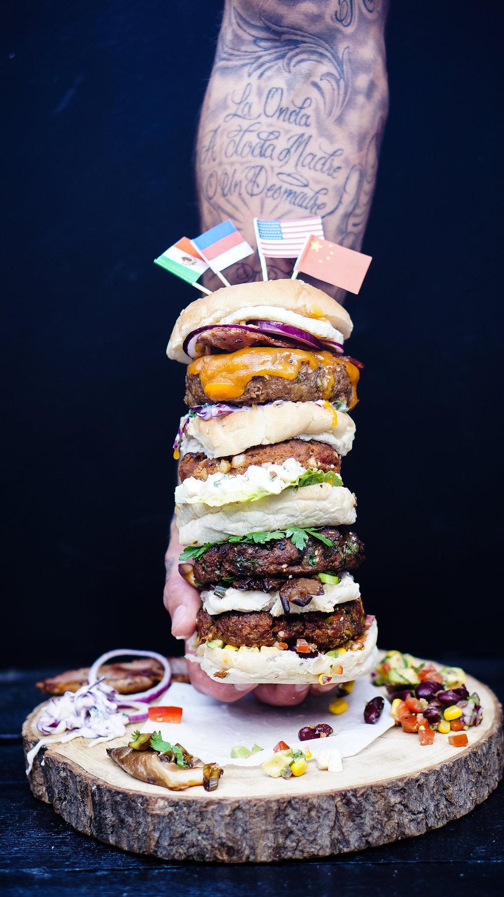 DT Burger12.jpg