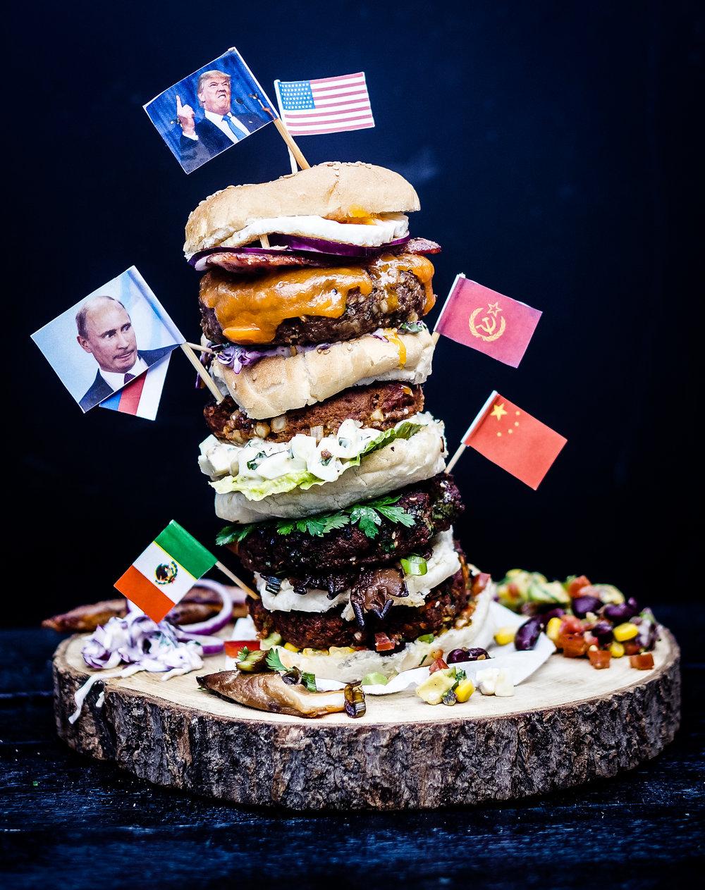 DT Burger5.jpg