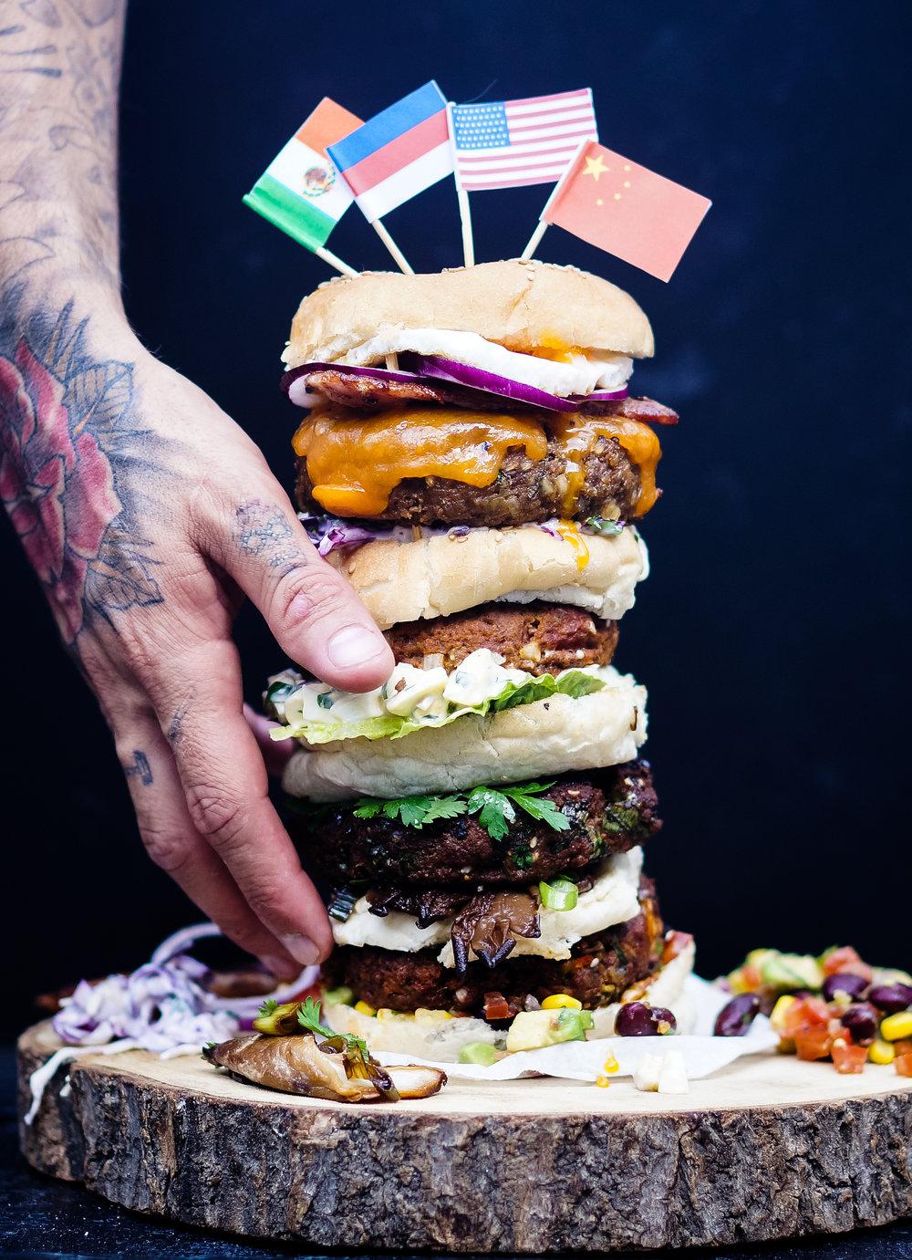 DT Burger10.jpg