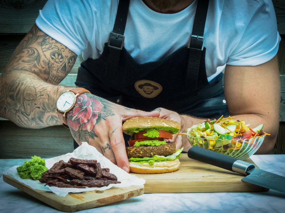 Tempeh burger12.jpg