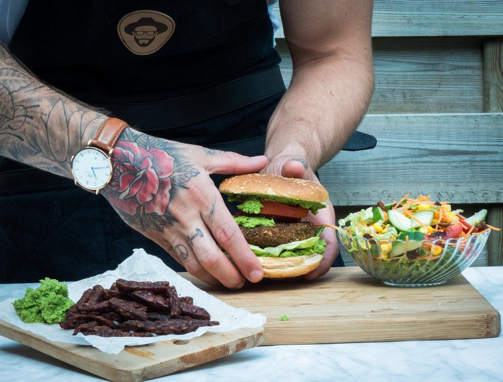 Tempeh burger14.jpg