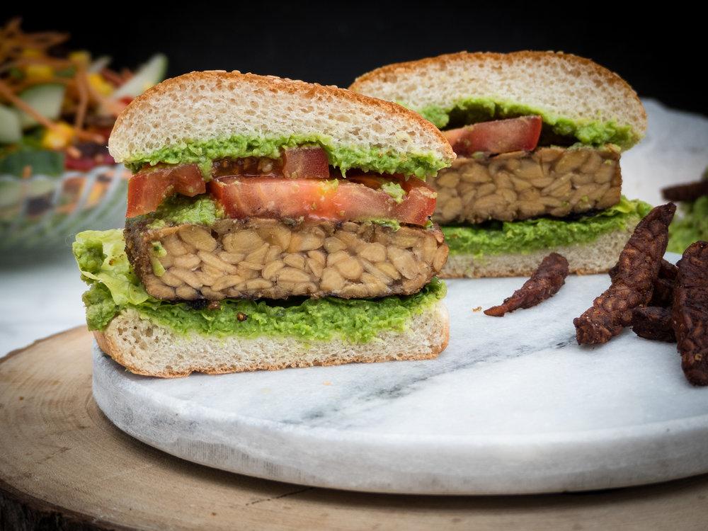 Tempeh burger4.jpg