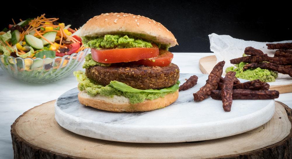Tempeh burger7.jpg