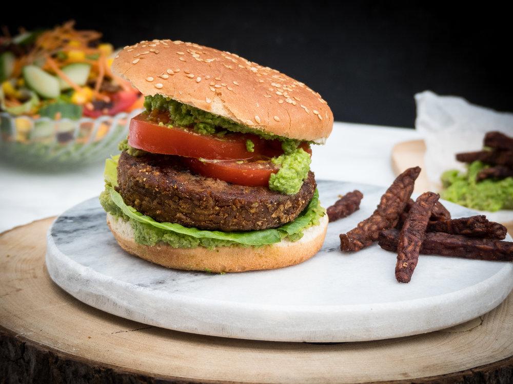 Tempeh burger8.jpg