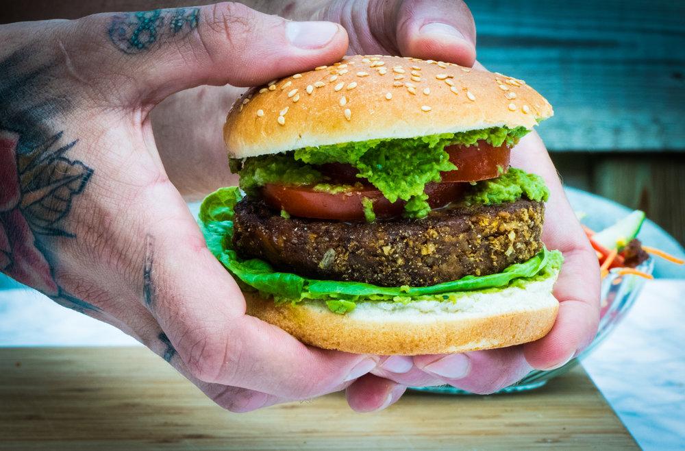 Tempeh burger9.jpg