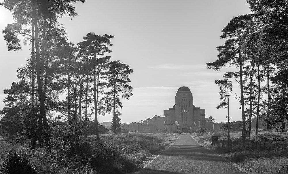 Radio Kootwijk, Den-Den64.jpg